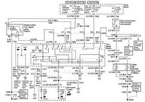 2000 Buick Century Fuse Diagram Camaro Pcm Wiring Diagram Free Schematic Get