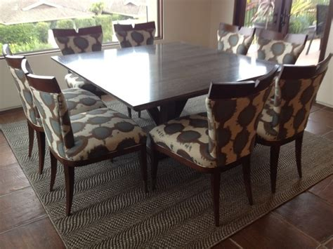 area rug dining room merci sisal area rug similar to ralph lauren marston