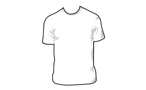 Kaos T Shirt Supreme Font White Bordir 1 t shirt 2 millions vectors stock photos hd