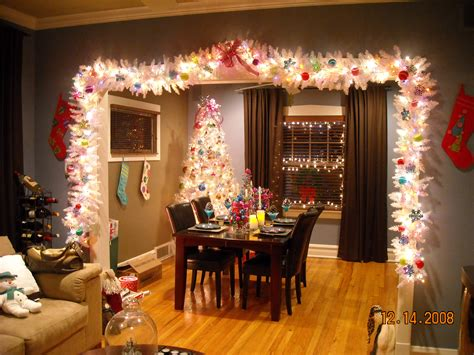 christmas decorations holidays pinterest