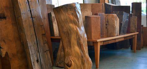 woodworking los angeles woodwork tools nz reclaimed wood lumber los angeles