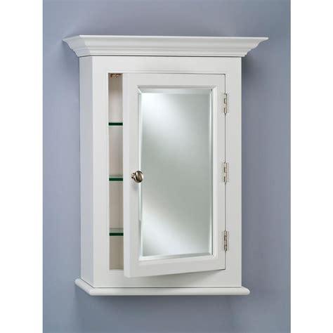 wood framed recessed medicine cabinets medicine cabinets outstanding recessed wood framed