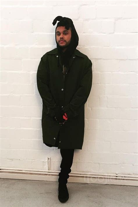 Topi Trucker Adidas Yeezy Ps 77 best images about the weeknd fashion style on