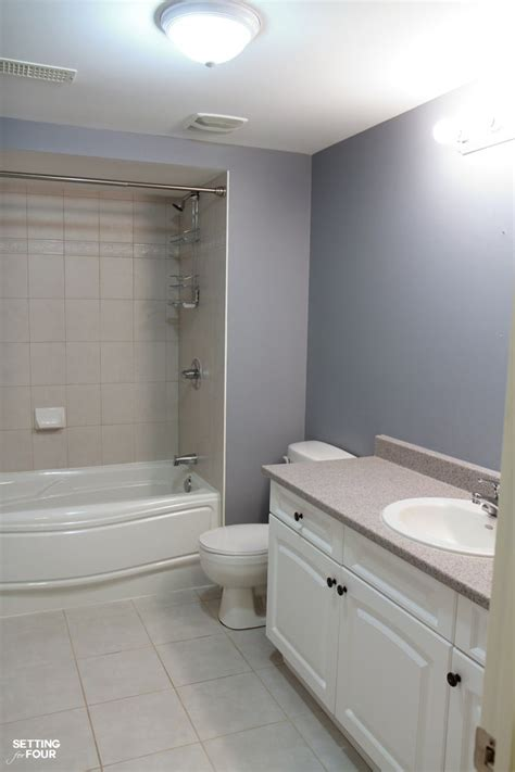 how much to install a bathroom in basement 28 images