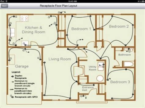 house wiring pdf