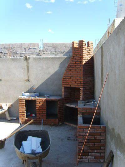 ampliaciones remodelaciones  construccion bardas perimetrales juarez sweet home asadores
