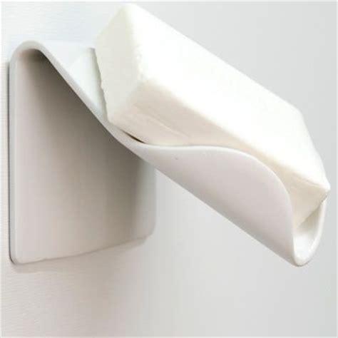 Hanging Soap Holder hanging design shower soap dish ergonomic balance