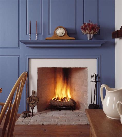 What Is A Rumford Fireplace by Rumford Fireplaces House