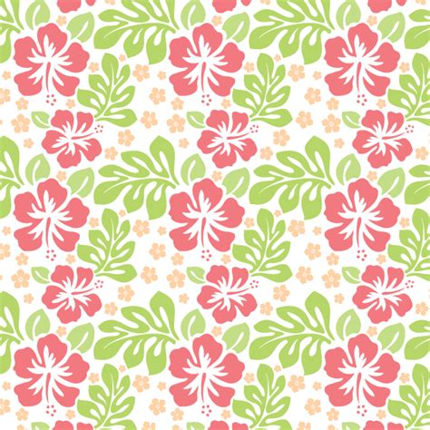seamless pattern free vector download free vector flower seamless pattern download free vector