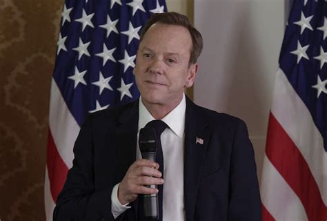 designated survivor general abc s designated survivor is the gun control lobby s