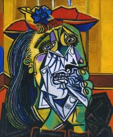 Armchair Definition Mercerschoolnz Our Picasso Heads