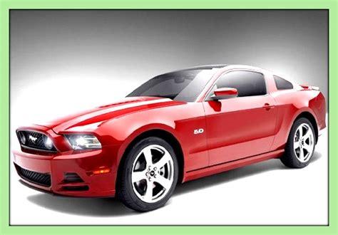 modelos de carros modernos de lujo fotos de carros modernos fotos de carros de lujo para descargar fotos de carros modernos