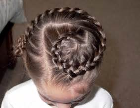braided hairstyles for cute braided hairstyles for little girls my experience hairstyle