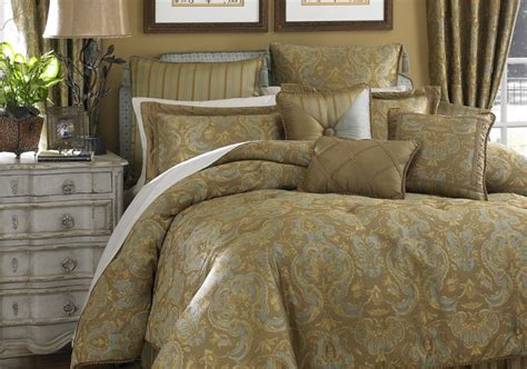 biltmore bedding dresser bedding collection biltmore