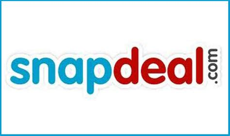 snapdeal shopping snapdeal online shopping mobile newhairstylesformen2014 com