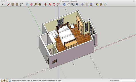 Sketches Up by Sketchup Dresser Plans Pdf Woodworking