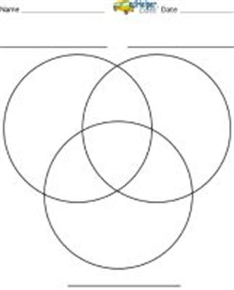snowman venn diagram printable best 25 venn diagrams ideas on pinterest venn diagram r