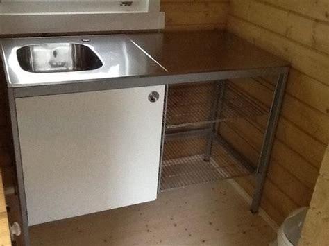 bauhaus wasserhahn küche wasserhahn schwarz ikea das beste aus wohndesign und