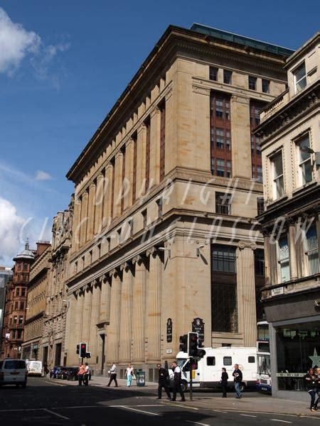 bank of scotand bank of scotland click on glasgow