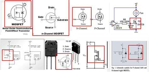 photoresistor polarity diode schematic circuit symbols dc circuit schematic elsavadorla