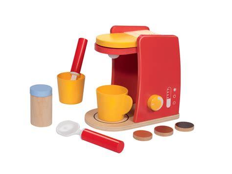giochi con da cucina gioco utensili da cucina in legno lidl italia