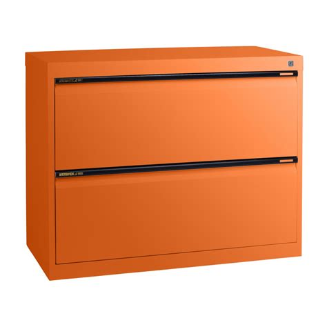 Statewide Furniture by Statewide Lateral Filing Cabinet Office Furniture Since 1990