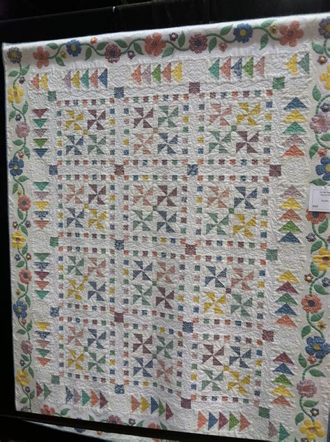 Sewing And Quilt Expo by Grammy Quilts Atlanta Sewing And Quilting Expo