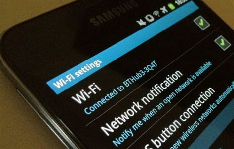 wifi password android how to find a wifi password on android akıllı telefon
