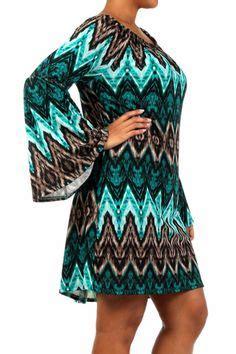 Beribboned Flare Skirt details about umgee plus size boho v neck tunic top