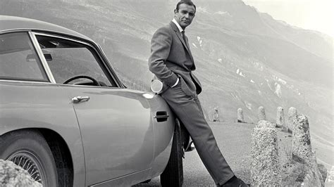 aston martin vintage james bond aston martin db5 james bond image 150