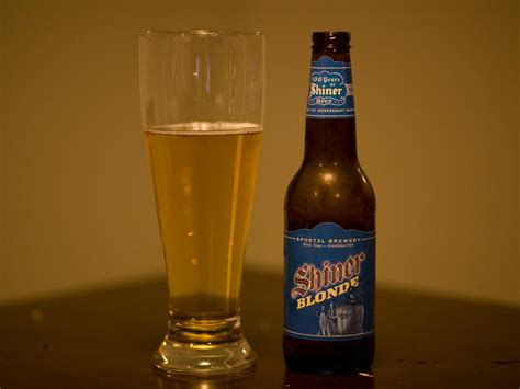 shiner light blonde alcohol content related keywords suggestions for shiner blonde