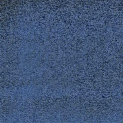 Upholstery Fabric Outdoor by Serge Stamskin Zen F4350 5065 Indoor Outdoor