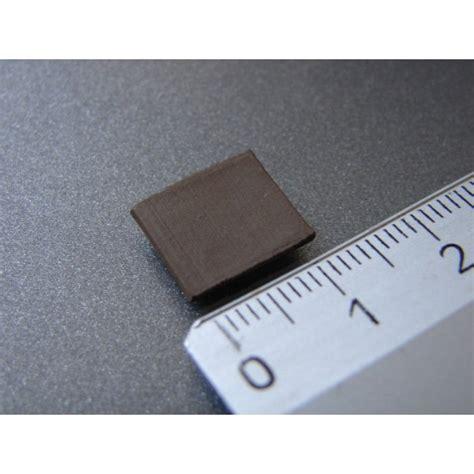 Tuiles Noires by Tuiles Noires 300 Pieces 10 X 12 X 1 Mm Francis Miniatures