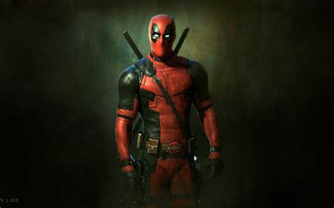 wallpaper 4k deadpool deadpool wallpaper qige87 com