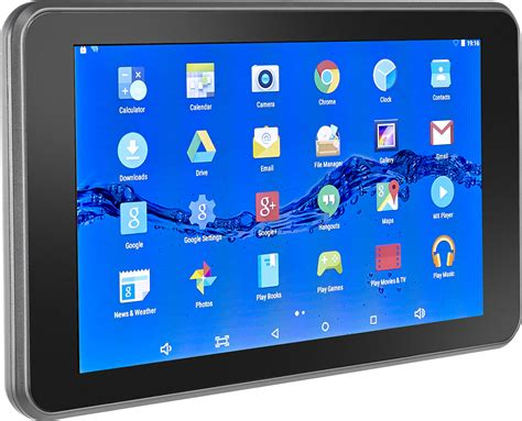best cheap tablets 100 best cheap best cheap tablets 2017 budget tablets for less than 200