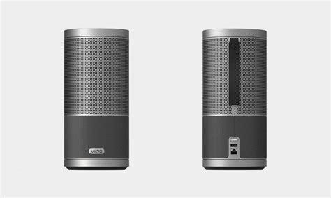 Room Speakers by Vizio Smartcast Crave Multi Room Speakers Cool Material