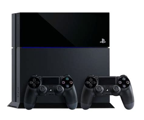 playstation 4 best prices free ps4 best price software babeshelper