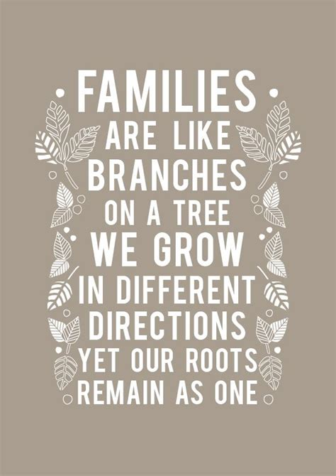 quotes for family family reunion family reunion photos family reunions