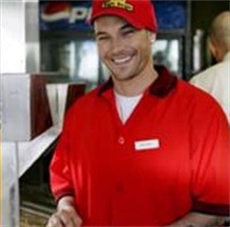 Kevin Federlines Nationwide Insurance Commercial by Kevin Federline Insults All Burger Flippers By Flipping