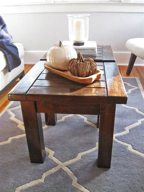 the best 28 images of diy pottery barn table white diy