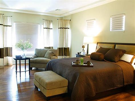 master bedroom furniture layout bedroom layout ideas hgtv