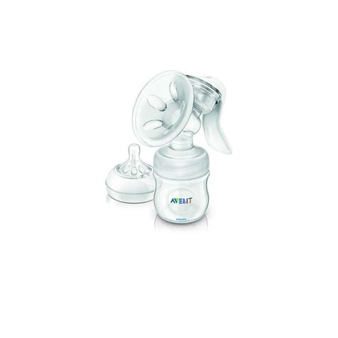 Breast Philips Avent Manual philips avent manual breast