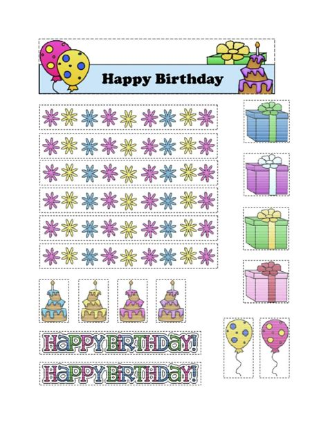 printable unmarked calendar calendar religious activities and homeschool printables