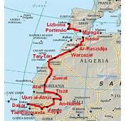 2007 Dakar Rally  Wikipedia