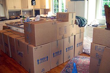 packing and moving full service packing aaa moving storage