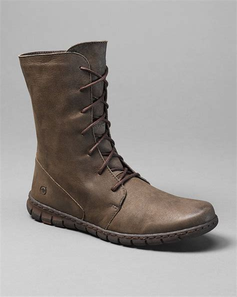 Country Boots Covey s b 248 rn 174 messa boots eddie bauer 160 if i were a