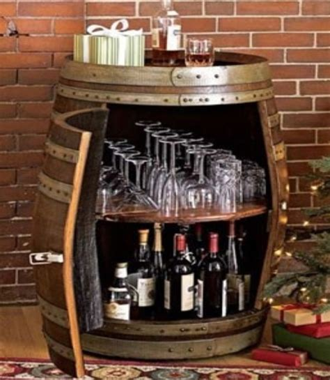 rustic caves gold mine search mancave ideas liquor bottles bar and