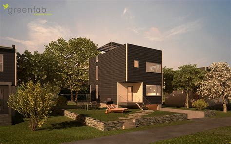modular homes seattle modular home modular home seattle