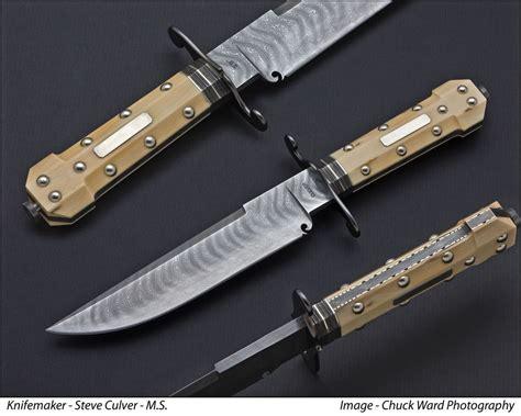 bowie knife patterns bowie knife patterns www imgkid the image kid has it