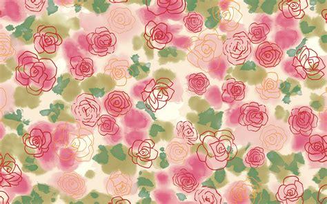 wallpaper flower pattern floral background pattern wallpaper 1170261